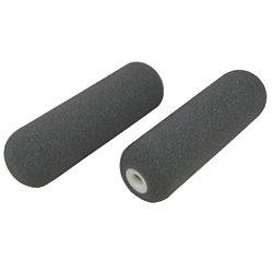 Mini-Koter Pro Foam Roller Cover