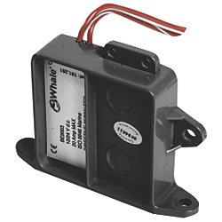 Electric Field Sensor Range Bilge Switch