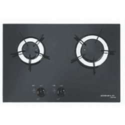 Top Line 920 Two Burner Propane Cooktop
