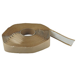 LifeSafe Butyl Caulking Tape - Hatch Tape