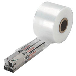 Polyethylene Sleeving Tubing