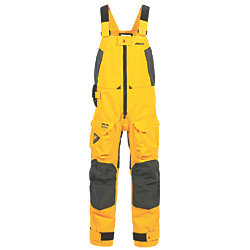 Discontinued: HPX Ocean Trousers