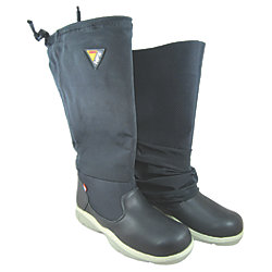 Discontinued: HPX Ocean Boot