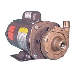 104M Centrifugal Circulation Pump