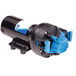 6.0 GPM Par-Max Plus Water System Pump