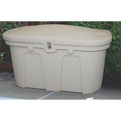 Stow n Go Dock & Patio Storage Box