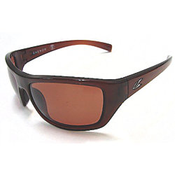 Discontinued: Kanvas Sunglasses