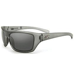 Discontinued: Kanvas Sunglasses