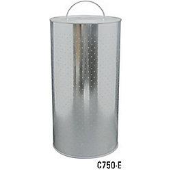 C750-E - Lube Element