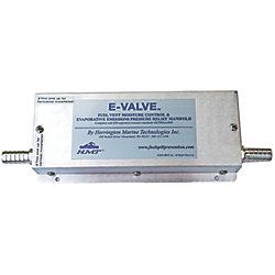 E-Valve - Fuel Vent Line Moisture Controller