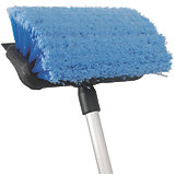 Cleaning Equipment - Mops, Buckets, Deck Hoses, etc.