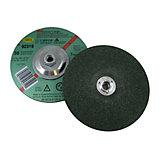 Abrasives - Grinding