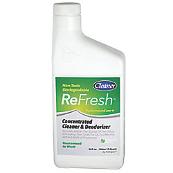 16OZ REFRESH CONCENTRATE