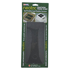 NeoTac Non-Slip Traction Tread Strip - Soft
