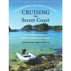 Cruising the Secret Coast