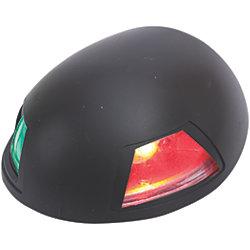 LED Combination Bi-Color Bow Light