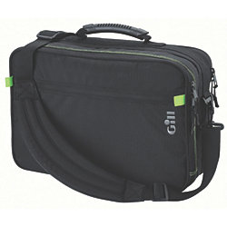 Discontinued: Navigator Bag