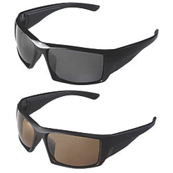 Discontinued: Edge Floating Sunglasses