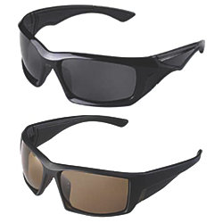 Speed Sunglasses