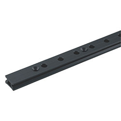 BB 32mm CB Low-beam Track w/Pinstop Hole