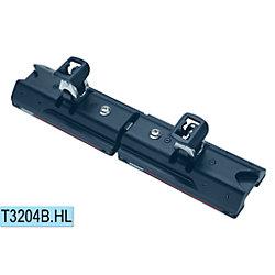 32MM BB CPL HL CAR ASSY W/ TOGGLES