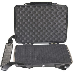 Hardbook Tablet/Netbook Case
