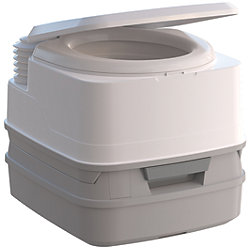 2.6GA PORTA POTTI 260P PISTON MSD W/90