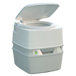 4GA PORTA POTTI 550P PISTON