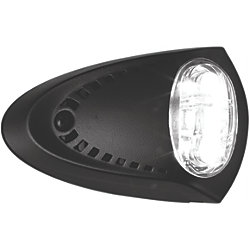 LED Docking Lights