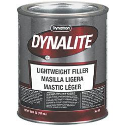 Dynalite Body Filler