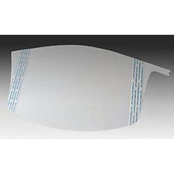 Versaflo M-926 Peel-Off Visor Cover - fits M-925 Standard Visor