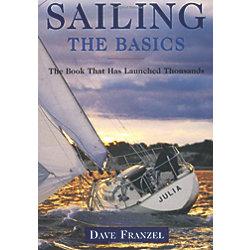 Sailing: The Basics