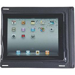 Discontinued: iPad Case