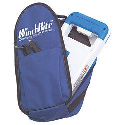 WINCHRITE REPL STORAGE/TOTE BAG