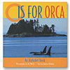 Fine Edge O is for Orca