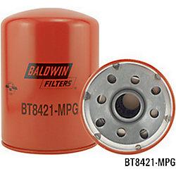 BT8421-MPG - Hydraulic Spin-on
