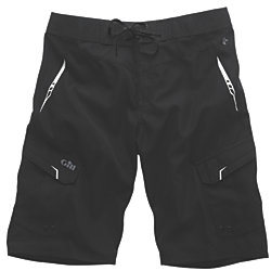 Discontinued: Board Shorts