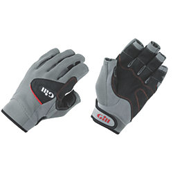 Deck Hand Glove - Short