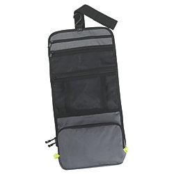 Discontinued: Wash Bag