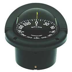 Replacement Parts - Helmsman Compass