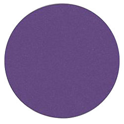 Hookit Woodworking Purple Abrasive Disc - 735U