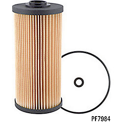 PF7984 - Fuel Element