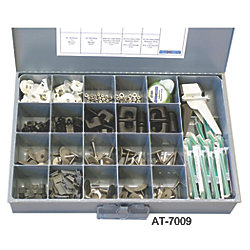 Industrial Fastener Kit