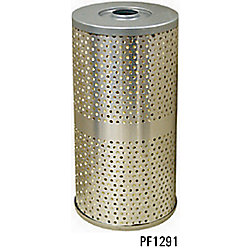 PF1291 - Water Sensor Element