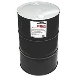 655 G/flex Thickened Epoxy Adhesive - Hardener