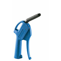 Ergonomic Air Blow Guns