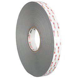 4941F VHB Conformable Double-Sided Foam Tape