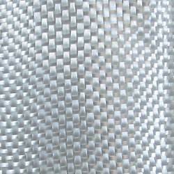 Fiberglass Cloth - 6 oz