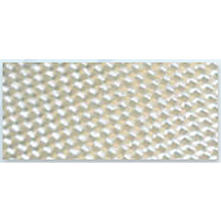 Fiberglass Cloth - 9.6 oz