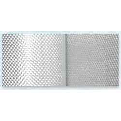 Fiberglass Woven Roving - 24 oz